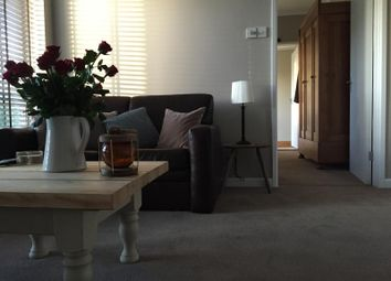 Thumbnail 1 bedroom flat to rent in Hazelwood Rd, Sneyd Park, Bristol