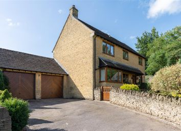 Thumbnail Detached house for sale in Orchard Rise, Longborough, Gloucestershire