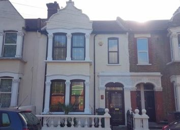 Thumbnail 3 bed terraced house for sale in Fletcher Lane, London