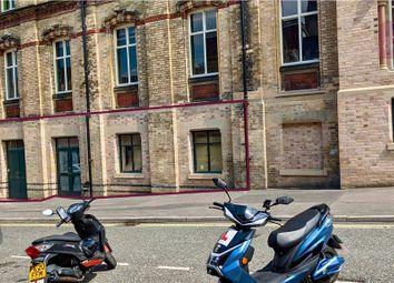 Thumbnail Retail premises to let in Suite 1 Green Lane House, Green Lane, Derby, Derbyshire