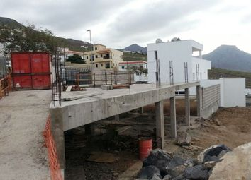 Thumbnail Land for sale in Adeje, Santa Cruz De Tenerife, Spain