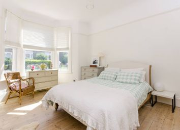 Thumbnail 2 bedroom flat for sale in Buckleigh Road, Streatham Common