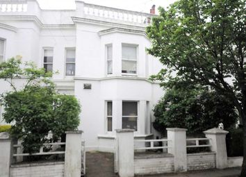 Thumbnail 2 bed flat for sale in St Elmo Road, Shepherds Bush, London