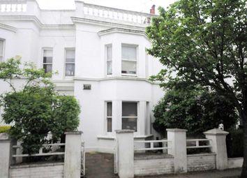 Thumbnail 2 bed flat for sale in St Elmo Road, Shepherds Bush, London
