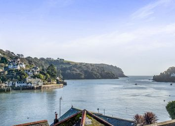 Thumbnail 2 bed flat for sale in The Mews, Newcomen Road, Dartmouth, .