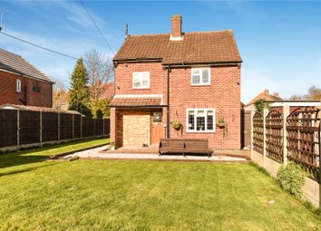 Thumbnail 3 bed property for sale in Breakspear Road North, Harefield, Middlesex