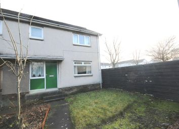 Thumbnail 2 bedroom terraced house for sale in Moubray Grove, South Queensferry