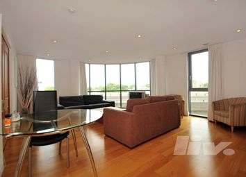 Thumbnail 2 bed flat to rent in Sheldon Square, Paddington Central, Paddington