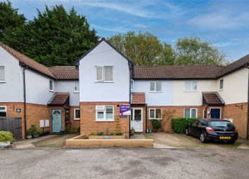Thumbnail 3 bed detached house for sale in Waterside, Kings Langley, Hertfordshire