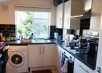 Thumbnail Room to rent in Albert Road, Finsbury Park