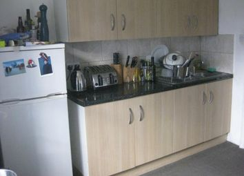 Thumbnail 5 bed flat to rent in Shoreditch High Street, Shoreditch/Liverpool Street