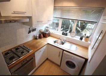 Thumbnail 3 bed terraced house for sale in Longmoor Road, Basingstoke, Hampshire