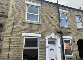 2 bed terraced house for sale in Wellington Street, Laisterdyke, Bradford BD4