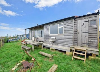 Thumbnail 1 bed property for sale in Rew Street, Gurnard, Isle Of Wight