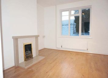 Thumbnail 3 bed semi-detached house for sale in Buxton Avenue, Silverdale, Newcastle
