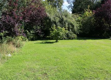 Thumbnail Land for sale in Stowe Road, Langtoft, Peterborough, Lincolnshire