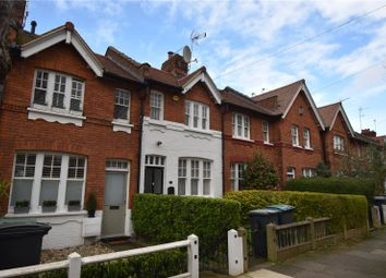 2 bed detached house to rent in Kenwood Road, London N6