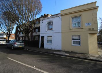 Thumbnail 3 bed property to rent in Church Road, Portsmouth