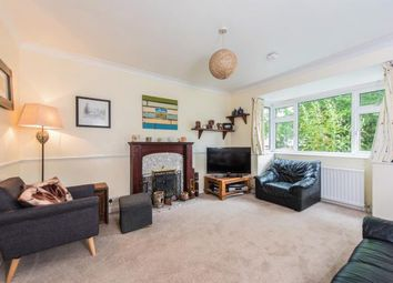Thumbnail 3 bed detached house for sale in Godalming, Surrey