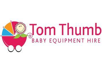 Thumbnail Retail premises for sale in ., Edinburgh