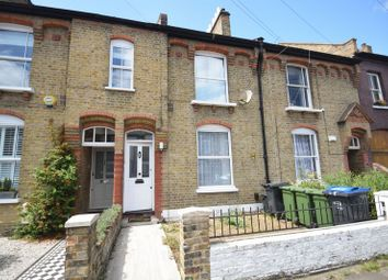 4 bed property to rent in Gladstone Road, London SW19