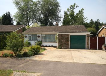 3 bed bungalow for sale in West Way, Slinfold RH13