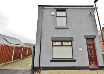 3 bed detached house for sale in Woodgrove Road, Sheffield, South Yorkshire S9