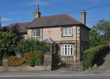 Thumbnail 3 bed semi-detached house for sale in Heights Lane, Bradford