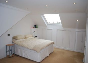 3 bed maisonette to rent in Sunny Gardens Road, Hendon, London NW4