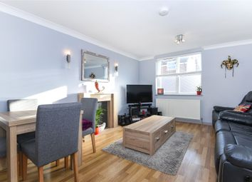 Thumbnail 2 bed flat for sale in London Street, Reading, Berkshire