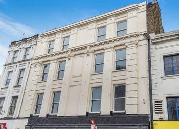 Thumbnail 1 bedroom flat for sale in London Road, Croydon