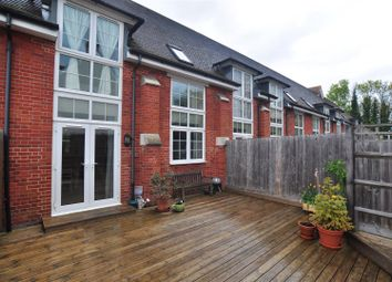 Thumbnail 2 bedroom property for sale in Principal Court, Letchworth Garden City