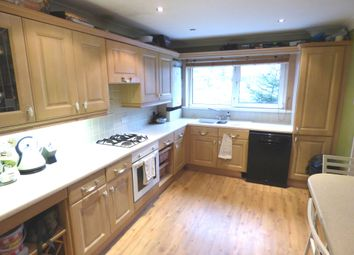 Thumbnail 3 bed terraced house to rent in Oracle Drive, Waterlooville