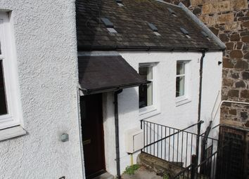 Thumbnail 3 bedroom mews house for sale in 17G King Street, Stirling