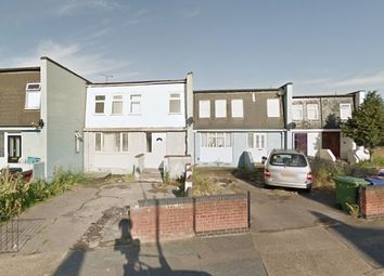 4 bed semi-detached house to rent in Adelaide Road, Tilbury RM18