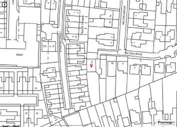 Milton Grove, Sale M33