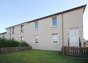 2 bed flat for sale in Scott Place, Fauldhouse, Bathgate EH47