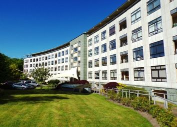 Thumbnail 2 bed flat to rent in Britannic Park, 15 Yew Tree Road, Birmingham
