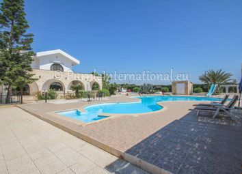 Thumbnail 6 bed villa for sale in Meneou, Cyprus