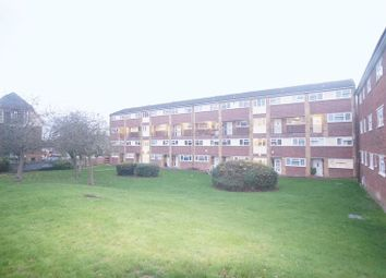Thumbnail 3 bed property to rent in Etfield Grove, Sidcup