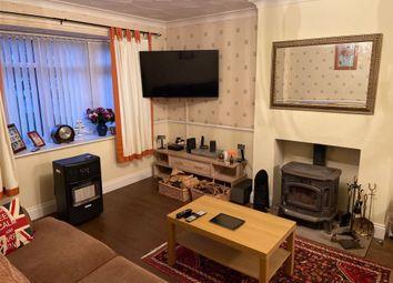 Thumbnail 1 bed flat to rent in Hop Garden Road, Tonbridge, Kent