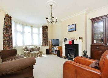 4 bed property for sale in Boston Manor Road, Boston Manor TW8