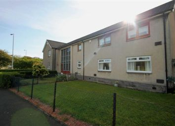 Thumbnail 2 bedroom flat for sale in Roseberry Place, Hamilton, Lanarkshire