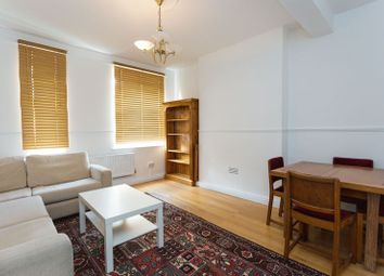 Thumbnail 3 bedroom flat to rent in West Lane, Bermondsey