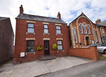 4 bed detached house for sale in Etheldene Road, Cashes Green, Stroud GL5