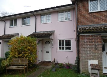 Thumbnail Property to rent in Thyme Court, Farnborough, Hampshire