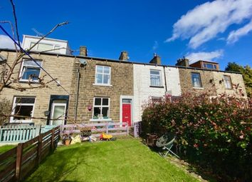 3 bed terraced house for sale in Rosedale Street, Rossendale BB4