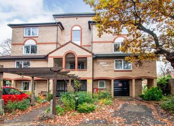 1 bed property for sale in Fairfield Path, Croydon CR0