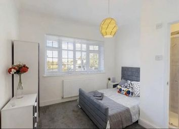 Thumbnail Room to rent in Ordnance Terrace, Chatham