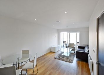 1 bed property to rent in Commander Avenue, London NW9